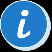 icon_info